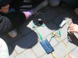 A scuola di energia!
