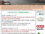 La risorsa acqua tra Tresinaro e Secchia – seconda parte