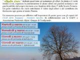 Sesta festa dell'Albero a Casalgrande