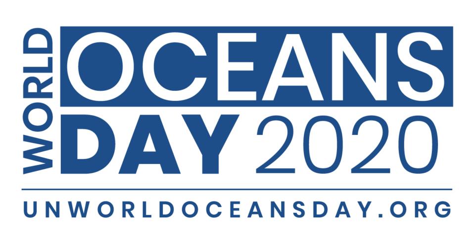 8 Giugno 2020 GIORNATA MONDIALE degli OCEANI